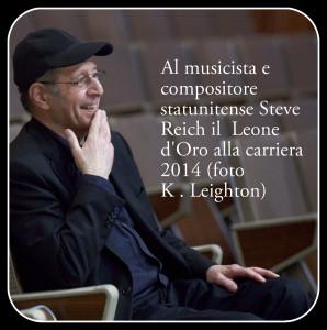 LSinf_Steve_Reich_130 (c) Kevin Leighton