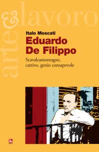 1902-7 Eduardo De Filippo_cop_14-21