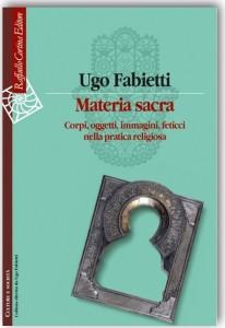 materia sacra 1