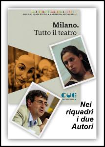 collage copertina oliviero