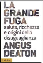 27.6.16Andrea. Angus Deaton