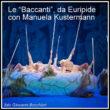 Le Baccanti_4