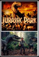 29.7.16 mostra dinosauri PD