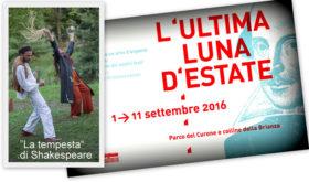 10.8.16 collage festival brianza
