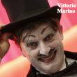 Festival della Magia II edizione. Tra sogno e comicità, tornano gli incantamenti dell'illusionismo e della fantasia