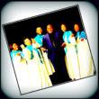 """""""Danton Whitley & Mosaic Sound"""" aprono, al Teatro Comunale di Cagli, la XIX edizione della Rassegna Gospel"""