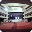 """Affidata alla """"Stage Entertainment"""" (la stessa del Teatro Nazionale) la nuova gestione del Lirico. Il via ai primi del '18"""