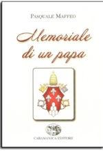 Memoriale di un papa che vedeva una Chiesa capace di sporcarsi le mani nelle piaghe della sofferenza