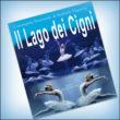 La compagnia di Raffaele Paganini a Cagli con la regia di Luigi Martelletta, già primo ballerino dell'Opera di Roma