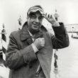 """Scaparro, il reinventore del Carnevale di Venezia, dona alla """"Cini"""" il suo prezioso archivio di teatro, opera, cinema e TV"""