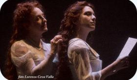 Dall'immensa Commedia Umana di Balzac sbucano fuori due giovani donne. In cerca di vita e di libertà. Vanamente