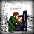 """Tor Pignattara ricorda, col fumetto """"La Battaglia"""", il sacrificio dei giovani martiri della tragica Pasqua di sangue del 1944"""