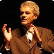 Il lavoro dell'attore sulla fragilità, un seminario ai confini tra realtà e finzione. A cura di Gigi Gherzi (26 aprile-22 maggio)