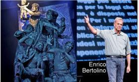 """Milano, """"multisala"""" dello spettacolo: 15 spazi, 40 spettacoli, 50 compagnie. All'insegna del F.I.L. (Felicità Interna Lorda)"""