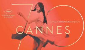 70ma edizione del Festival di Cannes • La Palma d'oro e gli altri premi • Specchio d'una annata povera di film memorabili