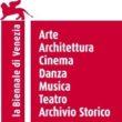Venezia, Mostra del Cinema. Tessere promozionali Under 26 e Over 60. Undici giorni alla tariffa speciale di 80 euro