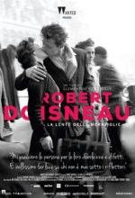 Mostra o film/documentario? Diciamo Robert Doisneau, la lente delle meraviglie, raccontato dalla nipote Clementine