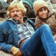 """""""Il cavaliere elettrico"""" (1979) di Sydney Pollack in omaggio a Jane Fonda e Robert Redford Leoni d'oro alla carriera 2017"""
