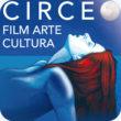 Importanti nomi di cinema, arte e cultura a San Felice Circeo dal 23 al 26 agosto. Premi, incontri e film di successo