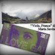 Conto alla rovescia per I Love GAI (Giovani Autori Italiani), in concomitanza con la 74ma Mostra del Cinema di Venezia