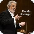 """""""Tamerlano"""" di Händel per la prima volta alla Scala, con Placido Domingo e Bejun Mehta. Dirige Diego Fasolis"""