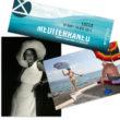 Grandi nomi e giovani autori della fotografia, in 22 mostre a Lucca. Un Festival internazionale dedicato al Mediterraneo
