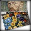 """Vincent Van Gogh in mostra, in un lungometraggio e in un docufilm. Per saperne di più sul """"pittore dei girasoli"""""""