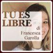 I 4 finalisti del Premio Riccione, il più longevo concorso italiano di drammaturgia. Designati anche i finalisti under 30