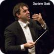 """""""Resurrezione"""" di Mahler, diretta da Daniele Gatti, inaugura la Stagione Sinfonica della Scala. In cartellone otto concerti"""