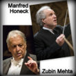 Valzer viennesi al Teatro alla Scala. Manfred Honeck sostituirà Zubin Mehta, costretto a riposo per tre mesi