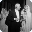 """Dedicata a Victor de Sabata la prima di """"Andrea Chénier"""" alla Scala il 7 dicembre. E una mostra nel Ridotto dei Palchi"""