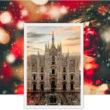"""In Duomo, le più belle """"Ave Maria"""" del repertorio classico della Natività, da Cherubini a Donizetti, Gounod, Mascagni"""
