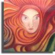 La storia dell'arte ha fatto luce sul ruolo delle donne nelle avanguardie del 900. Nonostante l'ostilità del futurismo