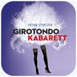 Ventitré attori, cantanti e musicisti in un Kabarett viennese anni '20. Erotico girotondo di seduzioni, sogni e perversioni