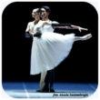 Gli allievi della Scuola di Ballo della Scala al Piccolo Teatro Strehler con tre grandi della coreografia contemporanea
