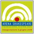 Estate 2018 del Teatro Due. Gli Avion Travel, Paolo Rossi, Franco Branciaroli, Elisabetta Pozzi. E poi danza e concerti