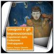 Da Copenaghen a Padova. Una collezione considerata fra le più belle raccolte europee di arte impressionista