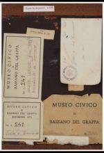"""La storia segreta di quadri famosi che il pubblico ha sempre ignorato. Ma ora Bassano rivela il """"lato b"""" delle grandi opere"""