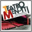 E in attesa del cinquantenario, il Menotti concluderà la stagione '18/19 trasformandosi in un locale anni '60 a tirar mattina