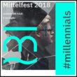 Cividale del Friuli dedicherà il Mittelfest 2018 ai giovani del millennio. In nome del dialogo e della diversità multiculturale