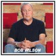 """Con """"Oedipus"""" (due anni di lavoro) Robert Wilson aprirà il 71° ciclo di classici all'Olimpico. Gli altri titoli in programma"""