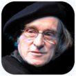 Lo Stabile di Torino ricorda Guido Ceronetti, l'eccentrico e visionario artista, poeta e scrittore, scomparso a 91 anni