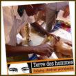 I vincitori dei Premi Balzan 2018. E a Terres des Hommes il riconoscimento per la pace e la fratellanza tra i popoli