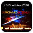 Famosi scienziati, medici illustri, premi Nobel, conferenze, laboratori e mostre invaderanno Bergamo per 16 giorni