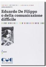 L'ossessione di Eduardo nel creare i suoi personaggi, le loro storie di miserie, di sofferenze e di solitudini. E i loro silenzi