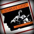 Un concerto in omaggio a Lucio Battisti, innovatore della canzone melodica tradizionale. A vent'anni dalla scomparsa
