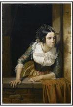 Il Romanticismo italiano (e milanese) in 200 opere. Dal 1815 al '48, l'arte in quei pochi decenni che cambiarono il mondo