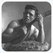 L'Archivio Marubi. Alla Triennale 170 foto di vita albanese fra Ottocento e Novecento. Quando il ritratto diventa un rito