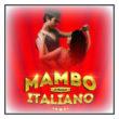 Ventitré attori e ballerini a tutto mambo. Un musical all'italiana in versione latino-americana. In scena al San Babila